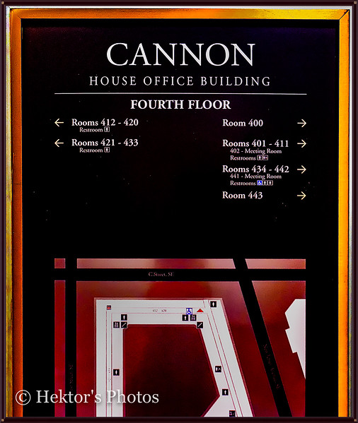 Cannon House Office Building-1.jpg