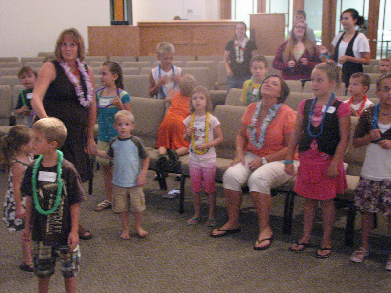 NE Parkview Comm Nazarene VBS North Platte NE July 2010 010.JPG