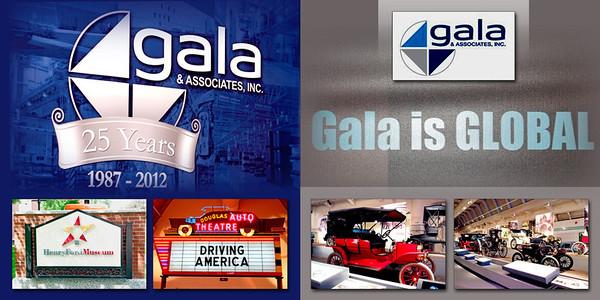 Gala-25-Nov-13