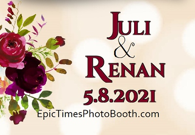 Juli&Renan