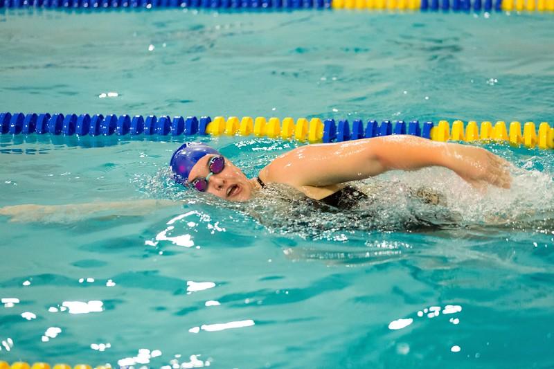 MMA-Swimming-119.jpg