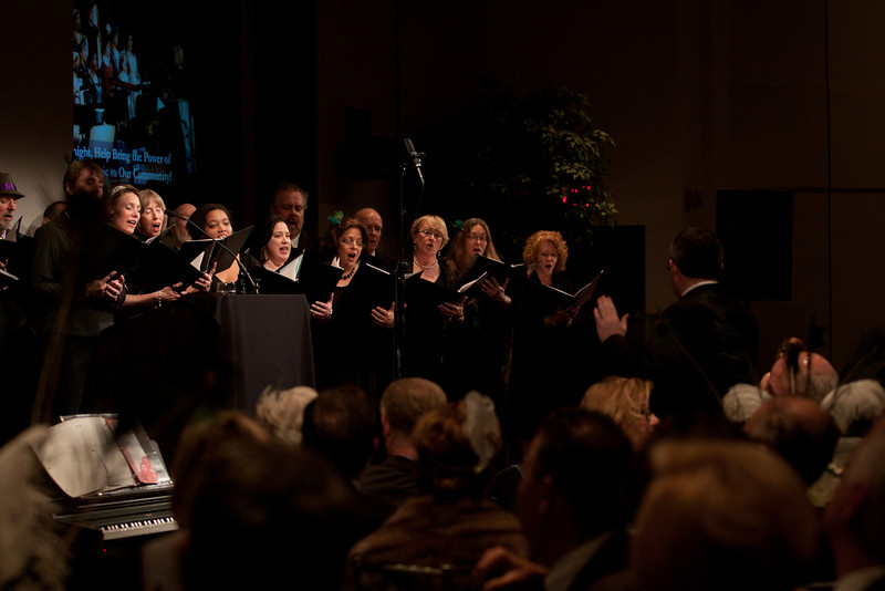 WashingtonChorus-238.jpg