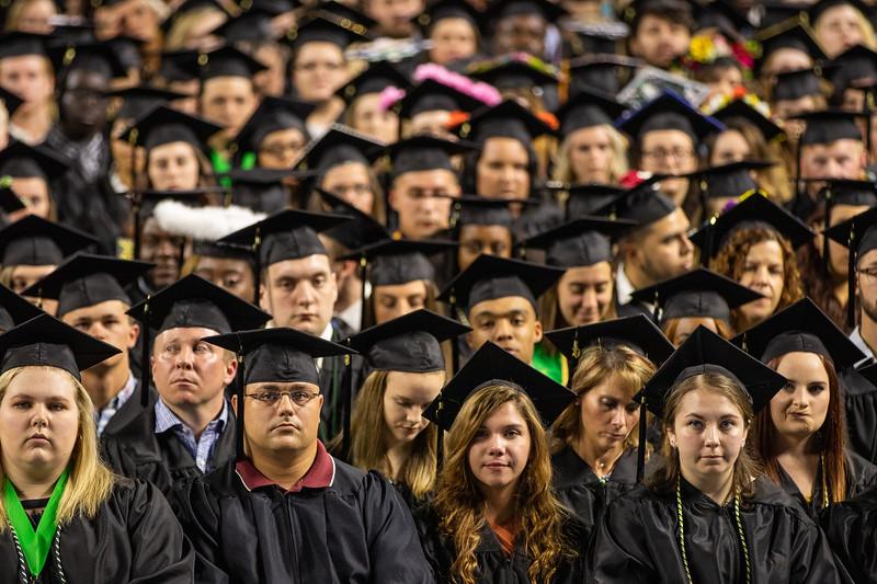 Graduation 2019-9509.jpg