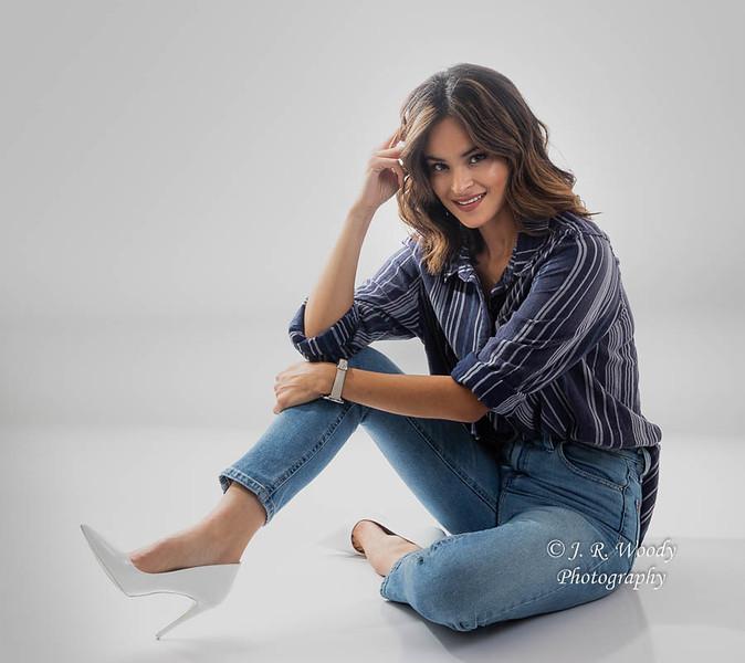 Gabriela Molina_10142018-7.jpg