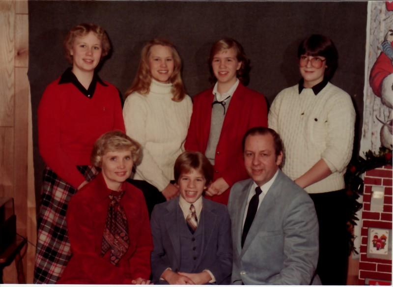 family photo81.jpg