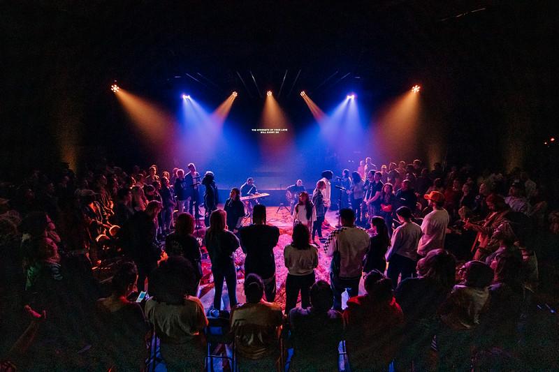 2019_03_27_Midweek_Worship_8pm_TL-21.JPG