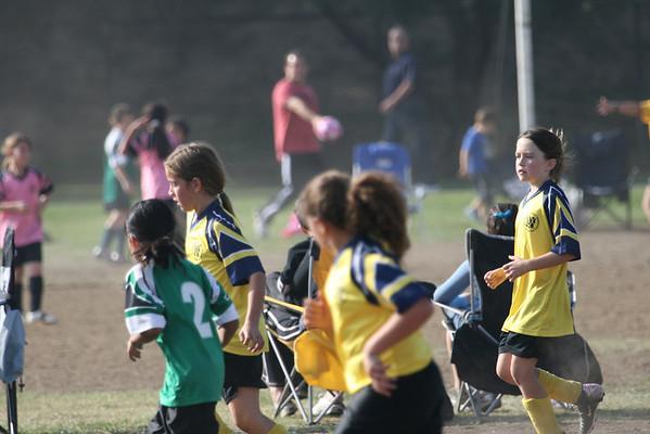 Soccer07Game10_147.JPG