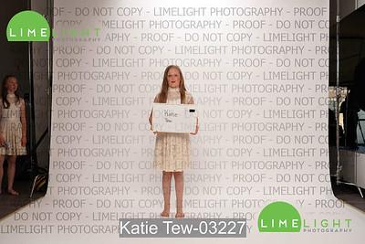 Katie Tew