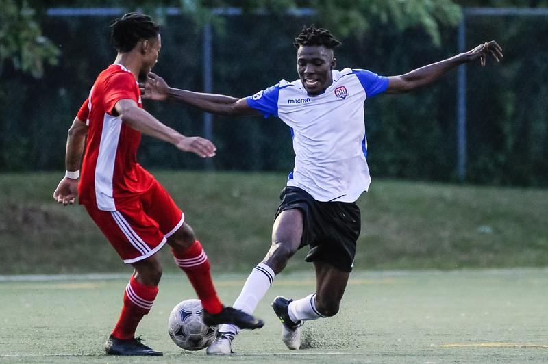 07.27.2019 - 203256-0500 - 1200 -   ProStars FC vs Unionville Milliken S.C.jpg