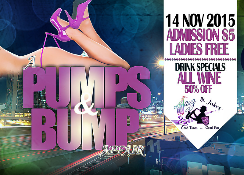 pumps flyer.jpg
