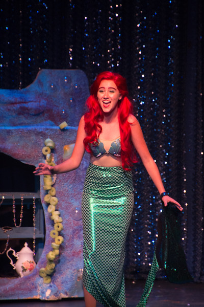 Gateway Little Mermaid 2018-202.jpg