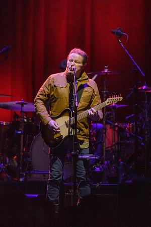Don Henley 2017