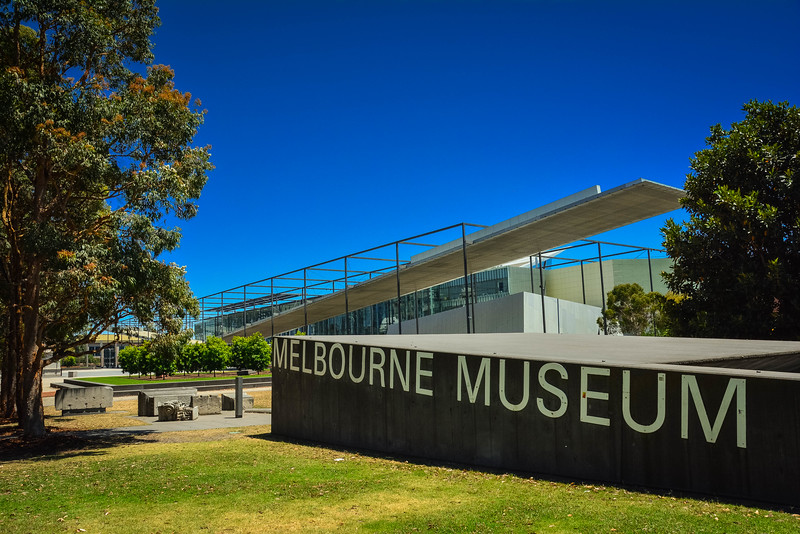 Melbourne-67.jpg