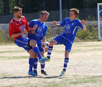 20160516 - Reinsvoll-Søndre2 6-1