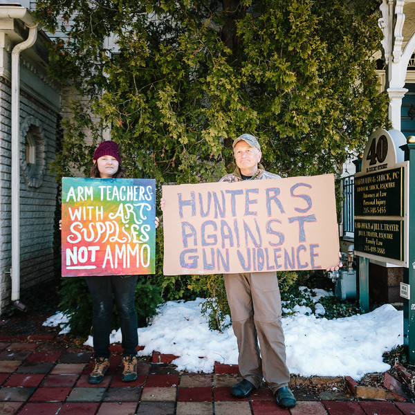 Mike Maney_March for Our Lives-234.jpg
