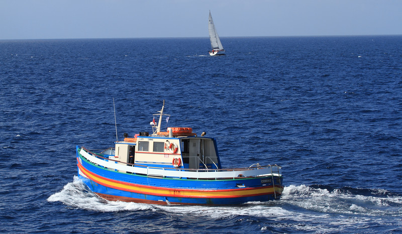 MaltaGozzo_0051.jpg
