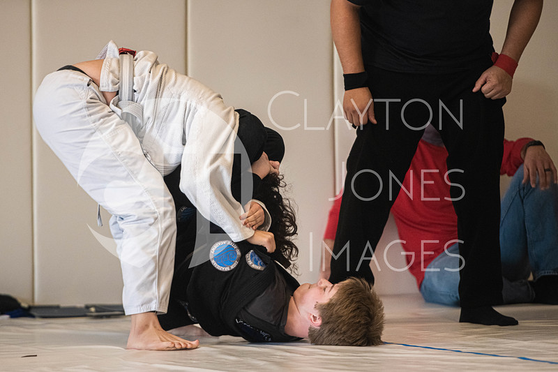 rrbjj_218_turkey_roll_tournament-301.jpg