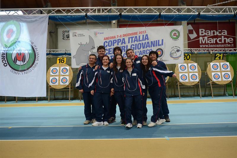 Ancona2013_Cerimonia_Apertura (26) (Large).JPG
