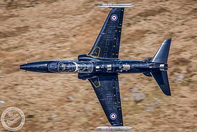 Hawk T2