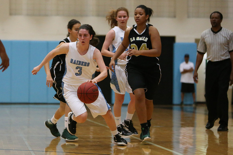 Ransom Girls Basketball 21.jpg