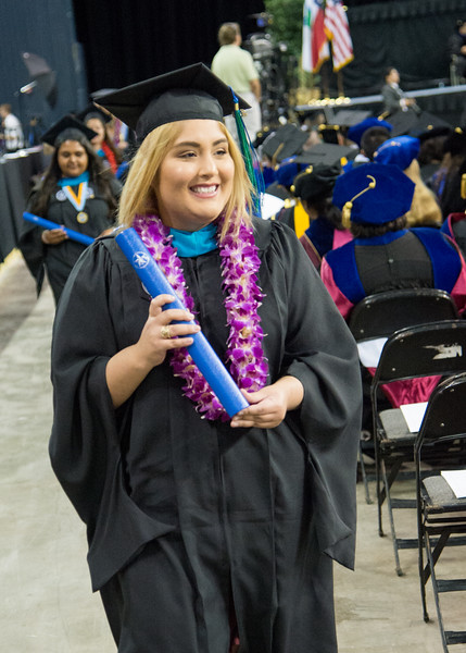 051416_SpringCommencement-CoLA-CoSE-0508.jpg