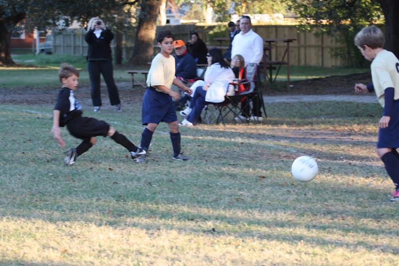 6th Metro Soccer 040.JPG