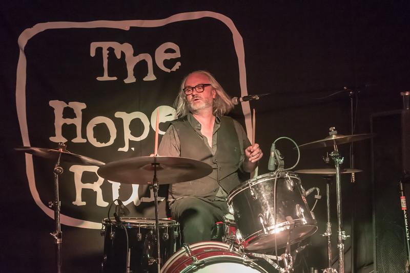 TheeHypnotics_TheHopeandRuin_Jun2018-012.jpg
