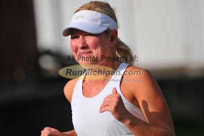 Half Marathon at 6.5 Miles, Gallery 3 - 2012 Romeo to Richmond Race