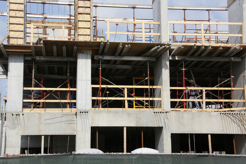 Worthing Place as of 14APR2009-11am-  (2).JPG