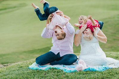 Duke Family Maternity