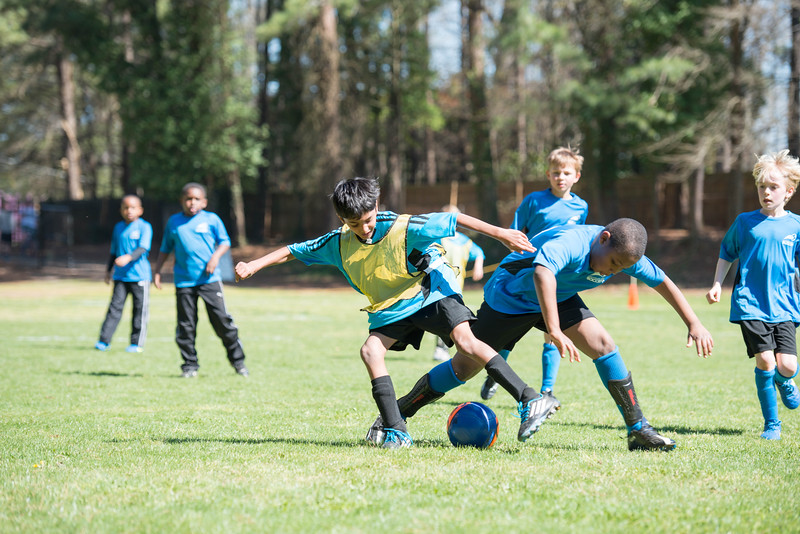 PRUMC Spring Gunners Soccer (27 of 31).jpg