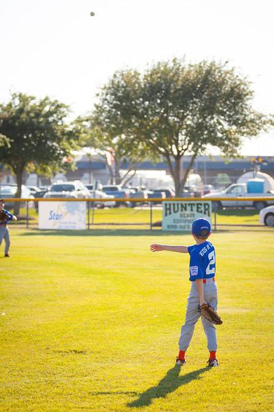 Baseball-Older-81.jpg