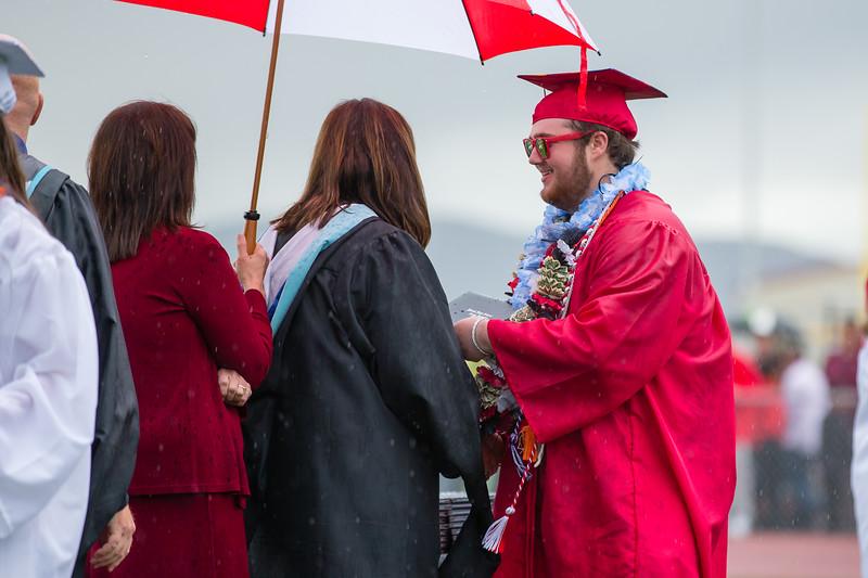 2019 Uintah High Graduation 382.JPG