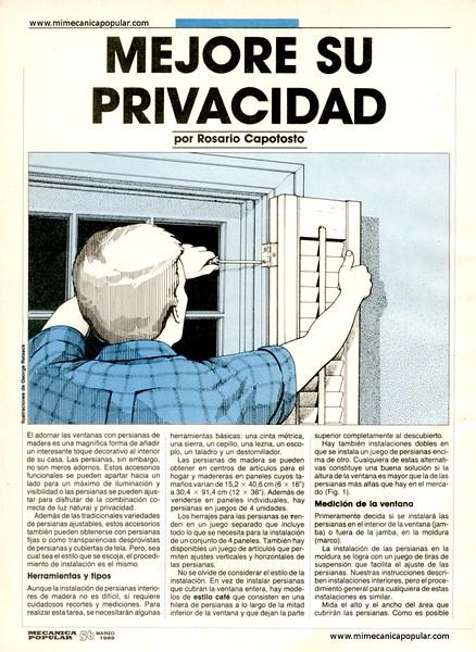 mejore_privacidad_persianas_interiores_marzo_1989-01g.jpg