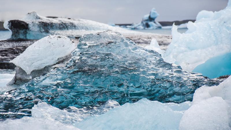 Iceland_2015_10_08_13_39_24.jpg