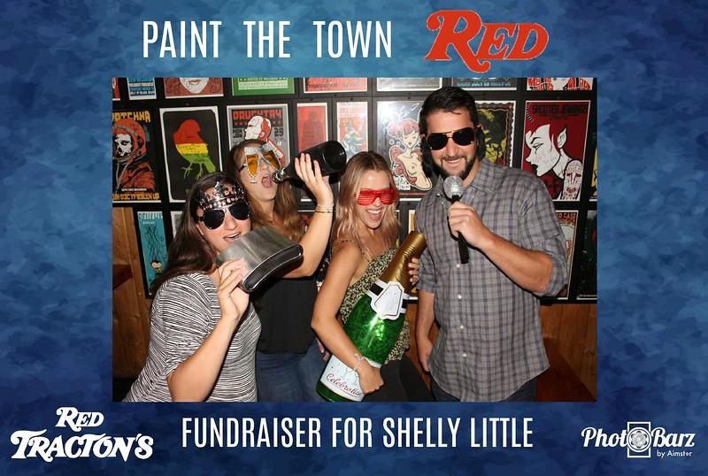 Shelly's Fundraiser (29).jpg