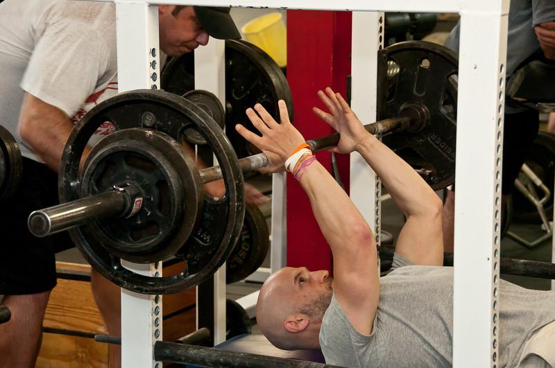TPS Training Day 7-10-2010_ERF7059.jpg