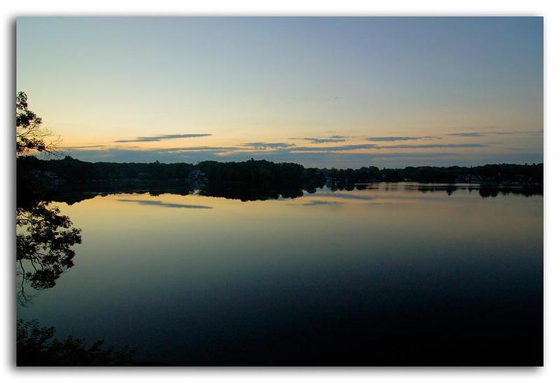 Still Dawn.jpg