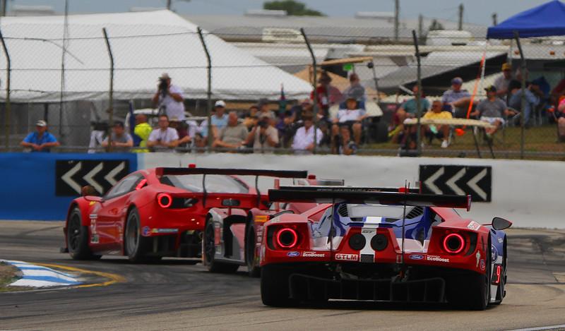 5863-Seb16-Race-#67FordGT.jpg
