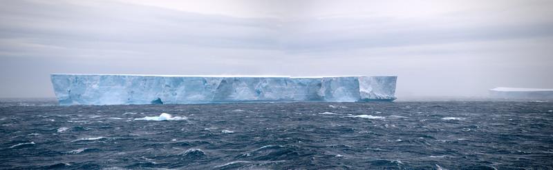 Iceberg Alley 2 11232010.jpg