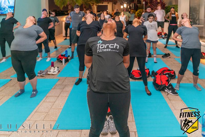 SEFAA Fitness Challenge 2020-154.jpg