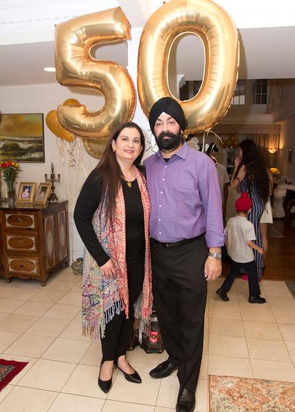 2018 09 Indira 50th Birthday 017.JPG