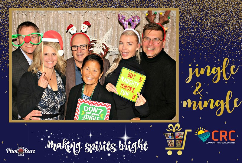 Jingle Mingle Photobarz pics3.jpg