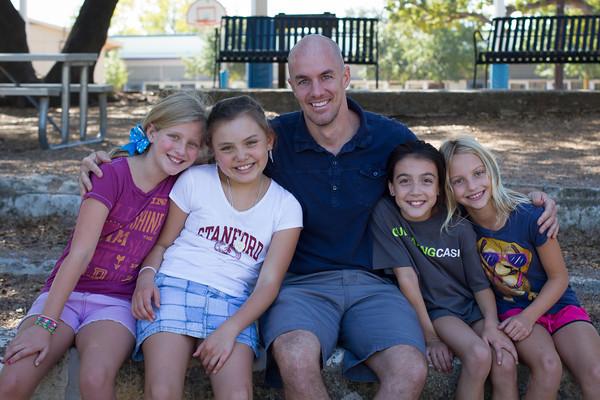 2013-2014 Springer 5th Grade