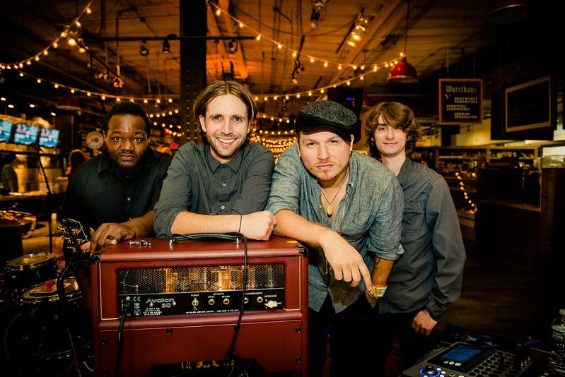 Best-Pittsburgh-Music-Photography10030.jpg