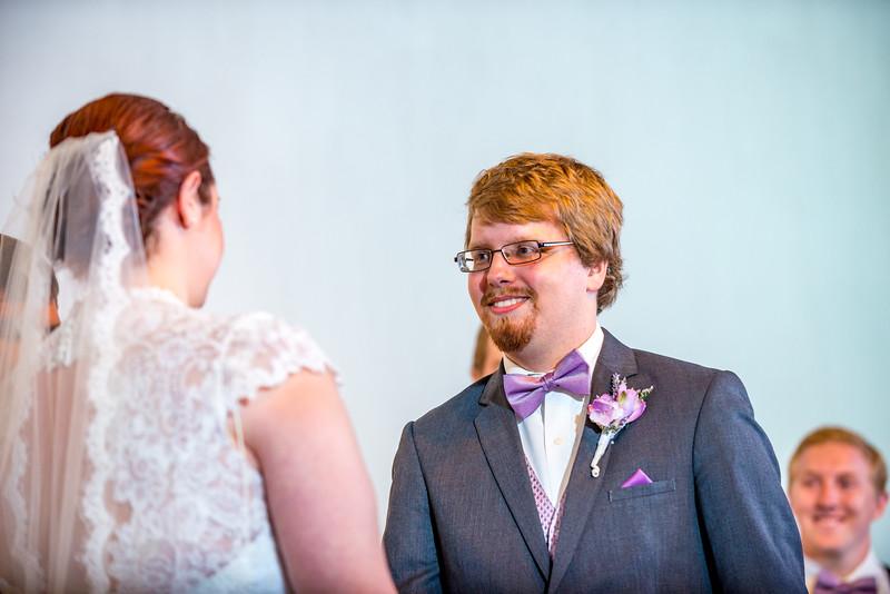Bethany_Josh_Holmes_Wedding-0239.jpg