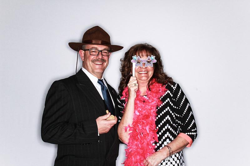 People's Bank Holiday Party-Denver Photo Booth Rental-SocialLightPhoto.com-221.jpg