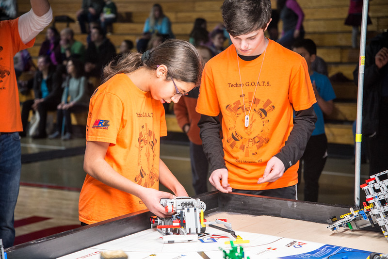 WI-FLL-Champs-5053.jpg