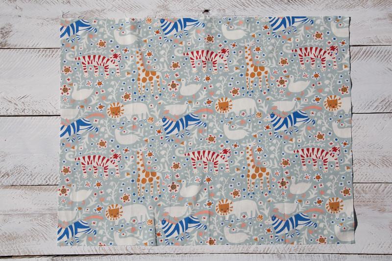 Birch Fabrics-31.jpg