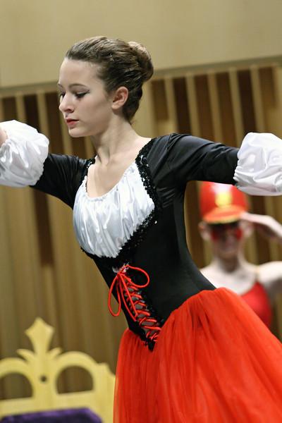 dance_121309_4904.jpg